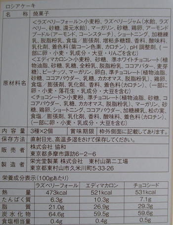 f:id:sweetsautumn:20210502183508p:plain
