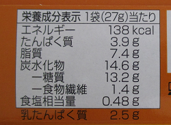 f:id:sweetsautumn:20210502204420p:plain