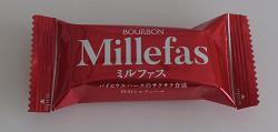 f:id:sweetsautumn:20210503212045p:plain