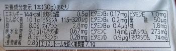 f:id:sweetsautumn:20210503223238p:plain