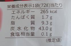f:id:sweetsautumn:20210504192707p:plain