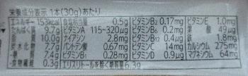 f:id:sweetsautumn:20210504205928p:plain