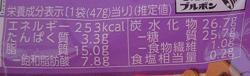 f:id:sweetsautumn:20210504221142p:plain