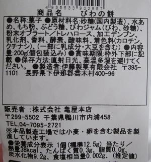 f:id:sweetsautumn:20210504221315p:plain
