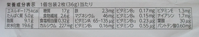 f:id:sweetsautumn:20210505024644p:plain