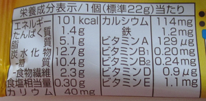 f:id:sweetsautumn:20210508033155p:plain