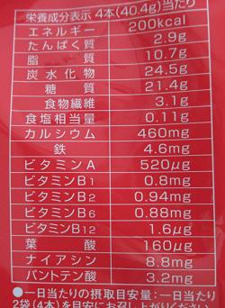 f:id:sweetsautumn:20210508033757p:plain