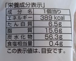 f:id:sweetsautumn:20210508035603p:plain
