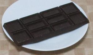 f:id:sweetsautumn:20210508062853p:plain