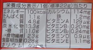 f:id:sweetsautumn:20210510215424p:plain