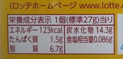 f:id:sweetsautumn:20210510221058p:plain