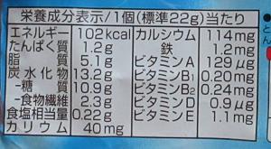 f:id:sweetsautumn:20210512191545p:plain