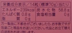 f:id:sweetsautumn:20210515062729p:plain