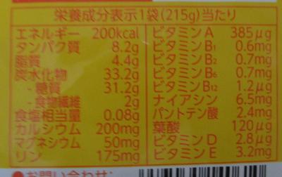 f:id:sweetsautumn:20210515220922p:plain