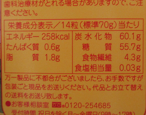 f:id:sweetsautumn:20210530032613p:plain