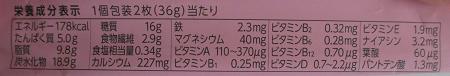 f:id:sweetsautumn:20210531054514p:plain