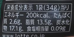 f:id:sweetsautumn:20210601052656p:plain