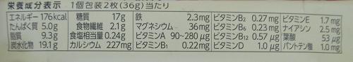 f:id:sweetsautumn:20210601054558p:plain
