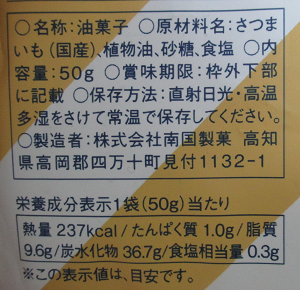 f:id:sweetsautumn:20210602051933p:plain