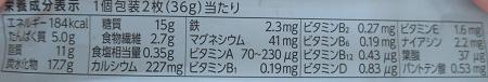 f:id:sweetsautumn:20210603211421p:plain