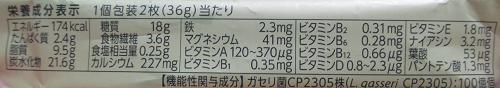 f:id:sweetsautumn:20210606115015p:plain