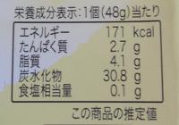 f:id:sweetsautumn:20210612014041p:plain