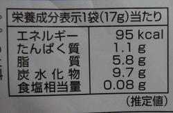 f:id:sweetsautumn:20210619021055p:plain