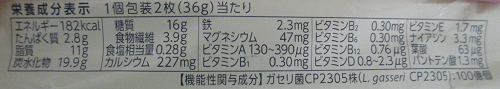 f:id:sweetsautumn:20210621211624p:plain