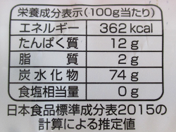 f:id:sweetsautumn:20210621213201p:plain