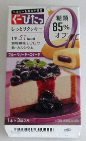 f:id:sweetsautumn:20210623042033p:plain