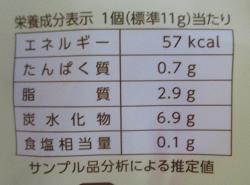 f:id:sweetsautumn:20210624203952p:plain