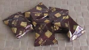 f:id:sweetsautumn:20210629053101p:plain