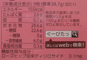 f:id:sweetsautumn:20210629053841p:plain