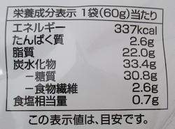 f:id:sweetsautumn:20210629054250p:plain