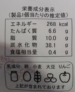 f:id:sweetsautumn:20210701035155p:plain