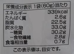 f:id:sweetsautumn:20210701035618p:plain