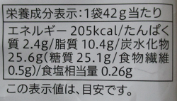 f:id:sweetsautumn:20210701040109p:plain
