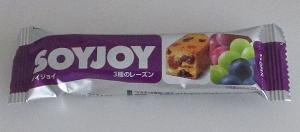 f:id:sweetsautumn:20210702052808p:plain