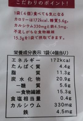 f:id:sweetsautumn:20210702053409p:plain