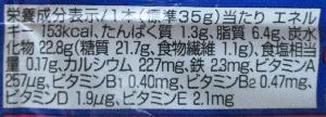 f:id:sweetsautumn:20210703013737p:plain
