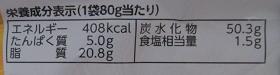 f:id:sweetsautumn:20210704021909p:plain