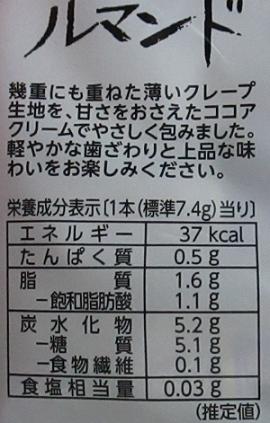 f:id:sweetsautumn:20210705050405p:plain