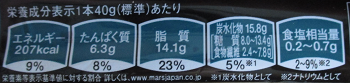 f:id:sweetsautumn:20210708213511p:plain