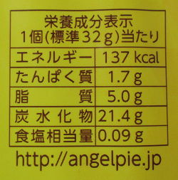 f:id:sweetsautumn:20210708214737p:plain