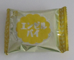f:id:sweetsautumn:20210709054437p:plain