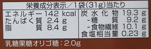 f:id:sweetsautumn:20210710051742p:plain