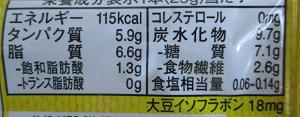 f:id:sweetsautumn:20210714053624p:plain