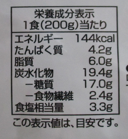 f:id:sweetsautumn:20210715014944p:plain