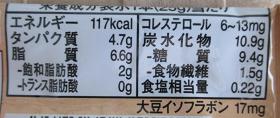 f:id:sweetsautumn:20210716054234p:plain