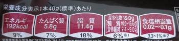 f:id:sweetsautumn:20210716220838p:plain